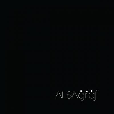 ALSAgraf